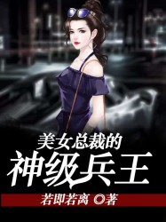 美女总裁的神级兵王叶枫