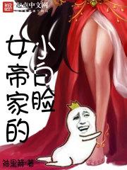 女帝家的小白脸